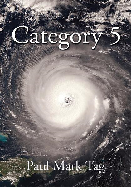 Category 5 By: Paul Tag