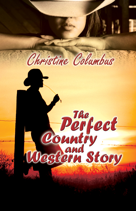 The Perfect Country and Western Story