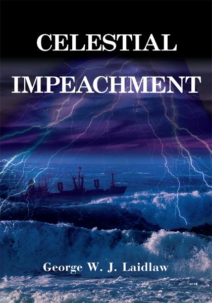 Celestial Impeachment