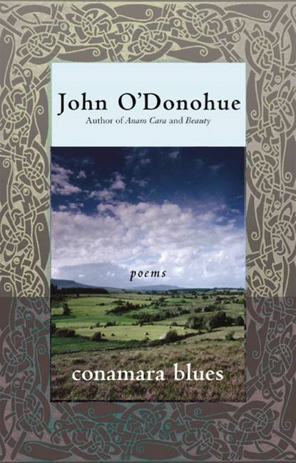 Conamara Blues