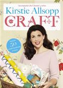 Picture of - Kirstie Allsopp Craft