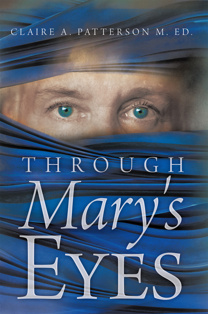 Through Mary's Eyes