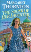 The Sound Of Her Laughter: