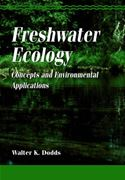 download Freshwater Ecology: Concepts and Environmental Applications book
