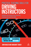 Practical Teaching Skills For Driving Instructors: