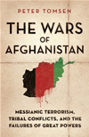 The Wars Of Afghanistan: