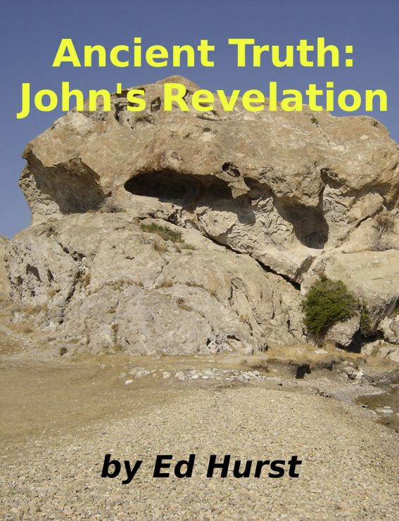 Ancient Truth: John's Revelation