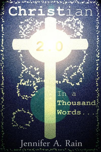 Addiction Recovery (In a Thousand Words: Christian 2.0)