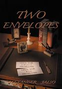 download Two Envelopes book