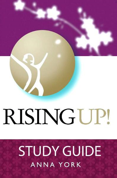 Rising UP!: Study Guide