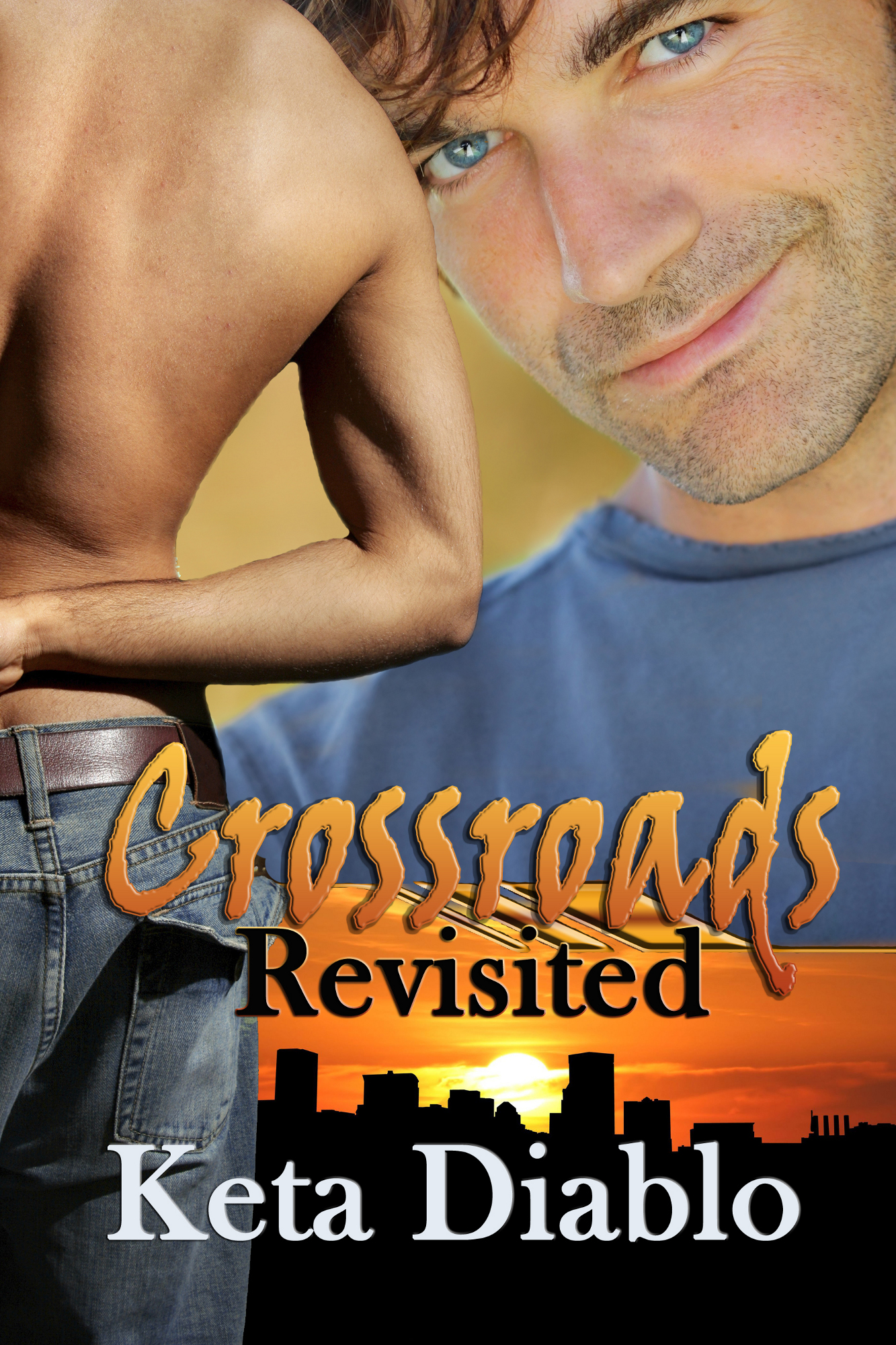 Crossroads: Revisited