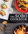 The Sobo Cookbook