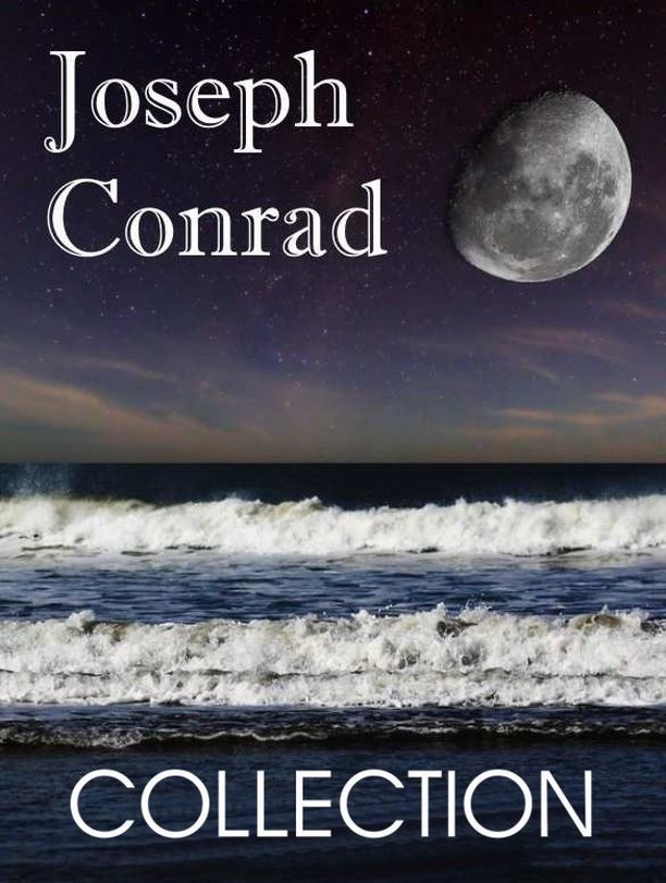 Joseph Conrad Collection
