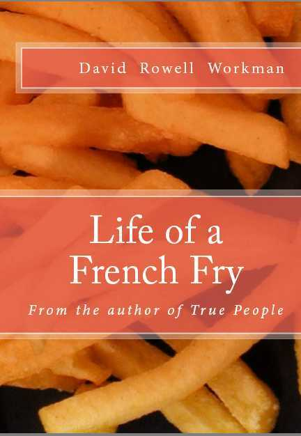Life of a French Fry