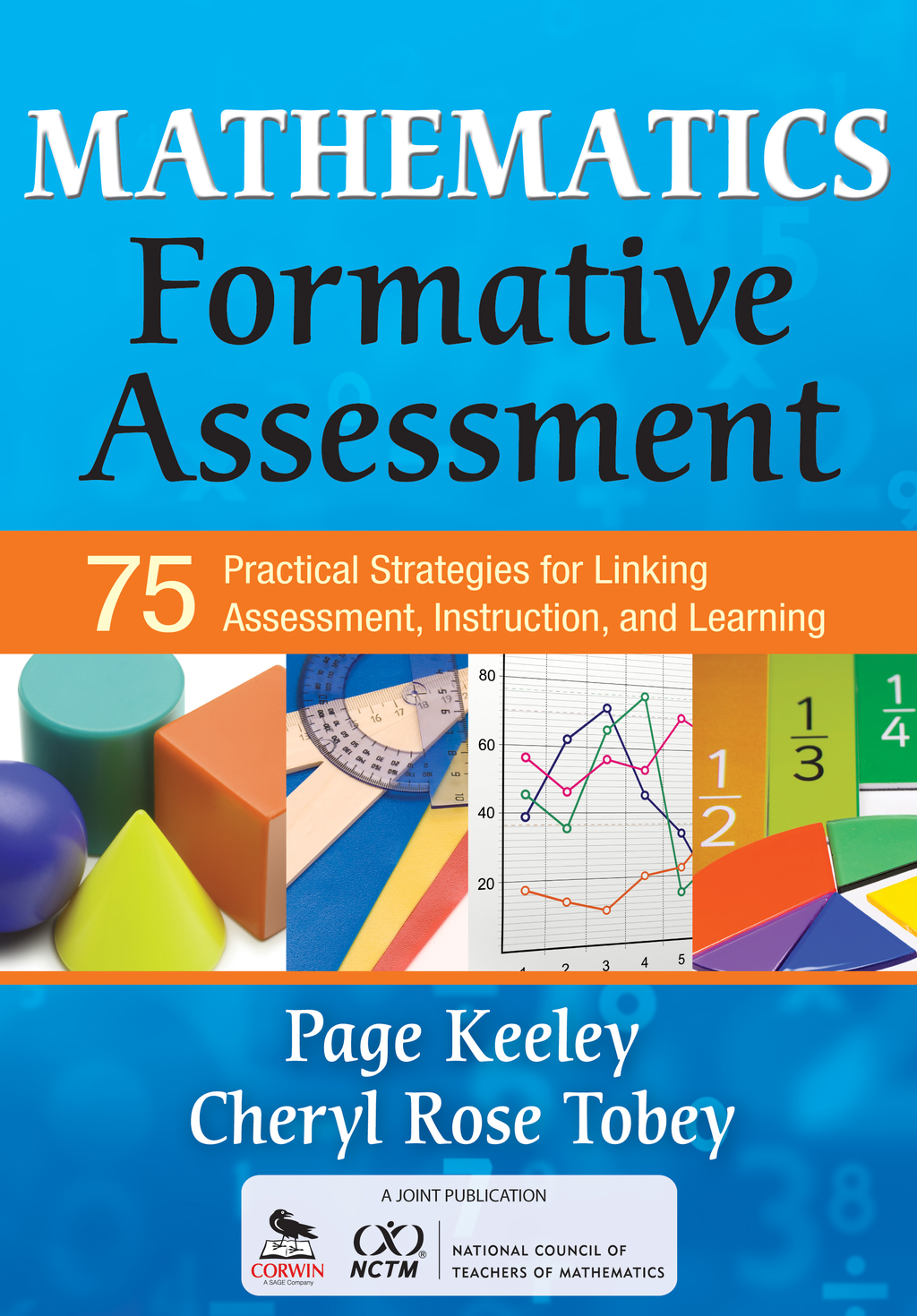 Mathematics Formative Assessment