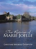download The Return of Marie Joelle book