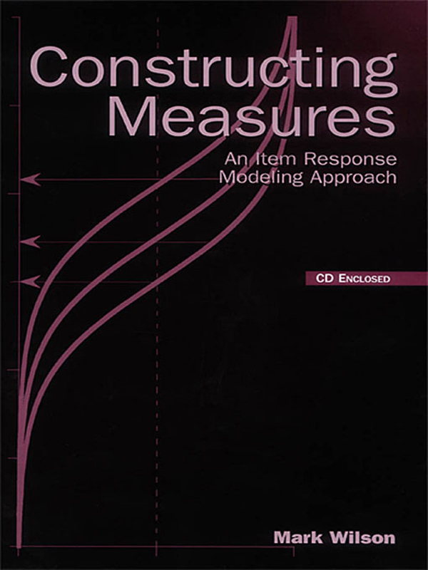 Constructing Measures
