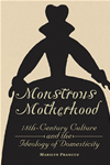 Monstrous Motherhood