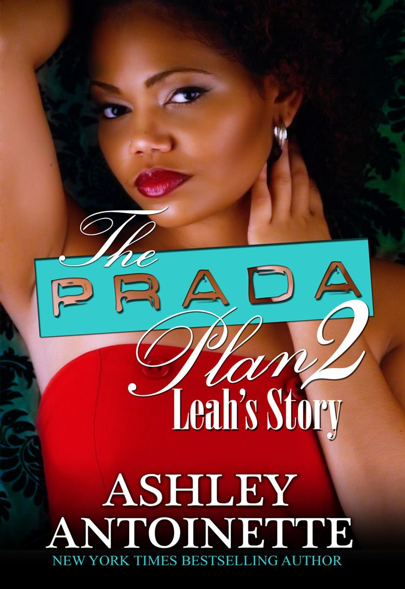 The Prada Plan 2: Leahs Story