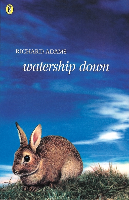"""a literary analysis of watership down by richard adams ― richard adams, watership down 25 likes like """"for that matter, odysseus himself might have borrowed a trick or two from the rabbit hero, for he is very old and was never at a loss for a trick to deceive his enemies"""" ― richard adams, watership down 22 likes."""