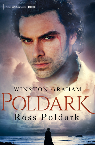 Ross Poldark: A Novel of Cornwall 1783 - 1787 A Novel of Cornwall 1783 - 1787