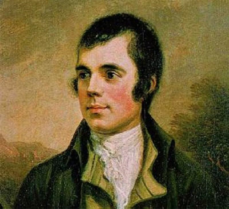 The Complete Works of Robert Burns: Containing His Poems, Songs, and Correspondence By: Robert Burns