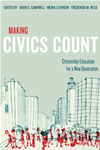 Making Civics Count