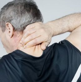 Cervical Spondylosis: Causes, Symptoms and Treatments