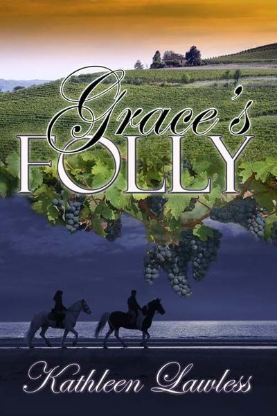 Grace's Folly