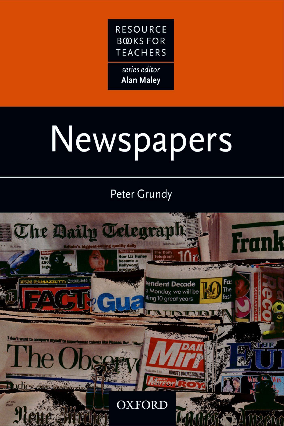 RBT: Newspapers