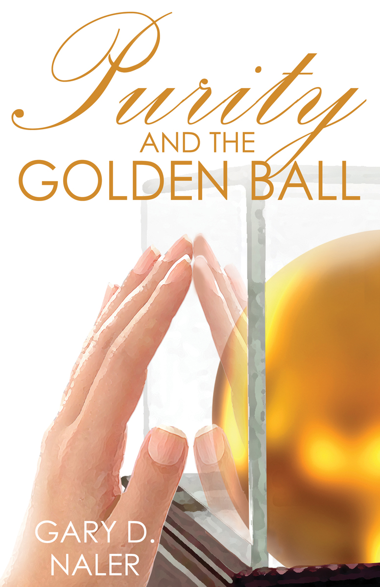 Purity and the Golden Ball