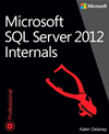 Microsoft Sql Server 2012 Internals: