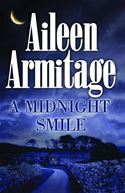 A Midnight Smile