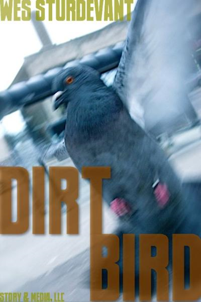 Dirt Bird By: Wes Sturdevant