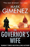 The Governor's Wife: