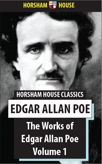 the use of edgar allan poes own criteria in the the fall of the house of usher Edgar allan poe's short story ligeia as a text  die evokation und funktion des wahnsinns in edgar allan poes  edgar allan poe - 'the fall of the house of usher.