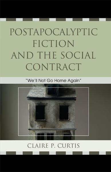 Postapocalyptic Fiction and the Social Contract