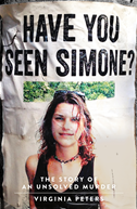 Have You Seen Simone?