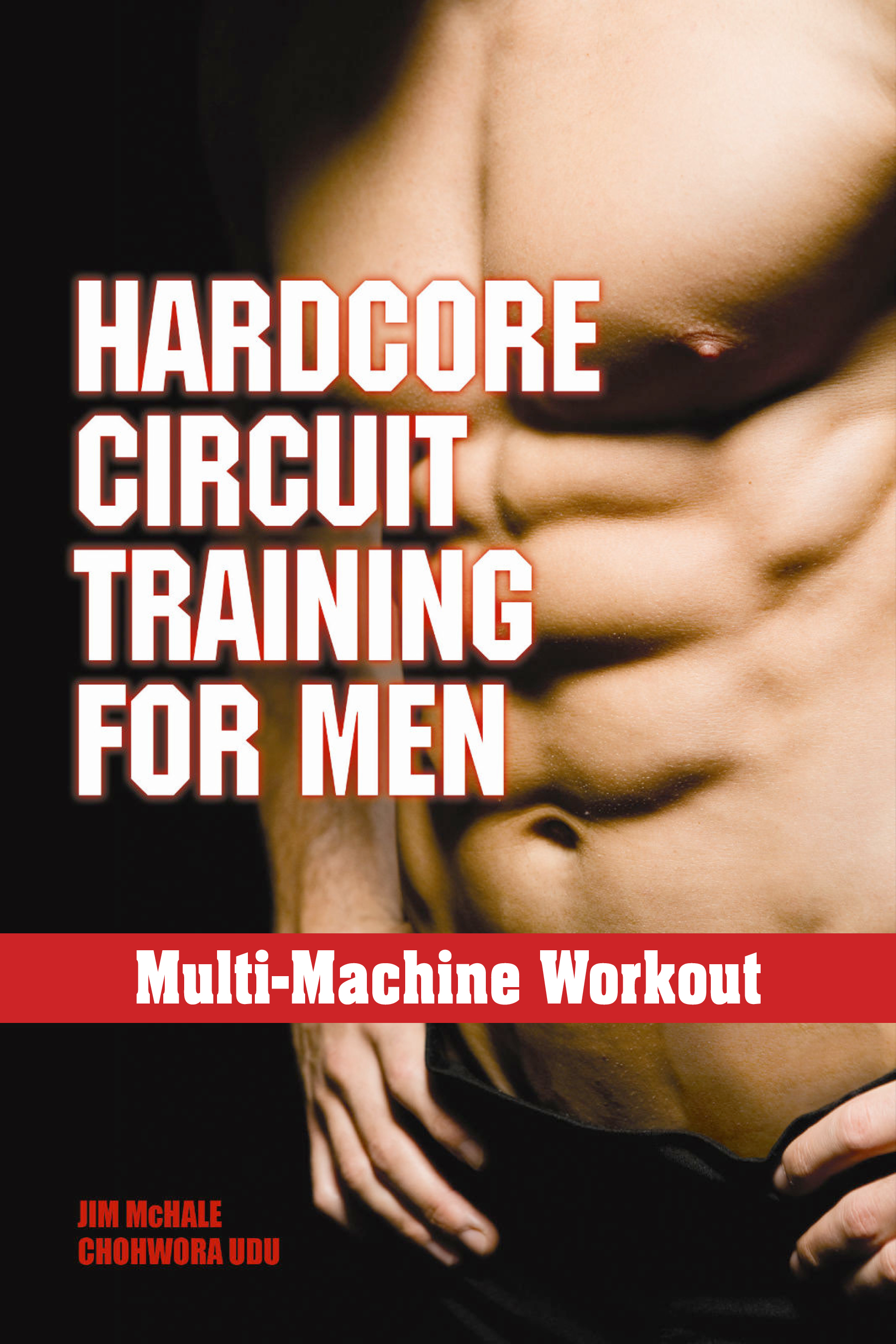 Multi-Machine Workout