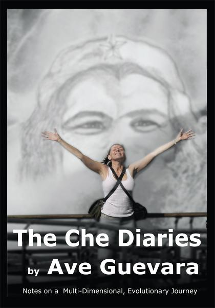 The Che Diaries