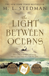 The Light Between Oceans: