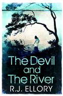 Picture of - The Devil and the River