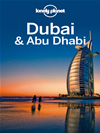 Lonely Planet Dubai & Abu Dhabi: