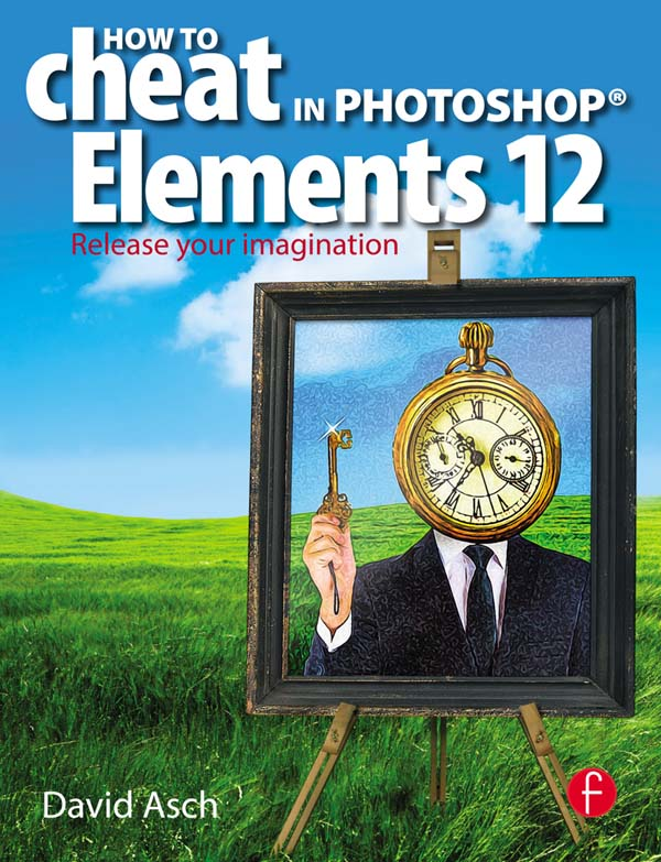 PS Elemental History Release Your Imagination