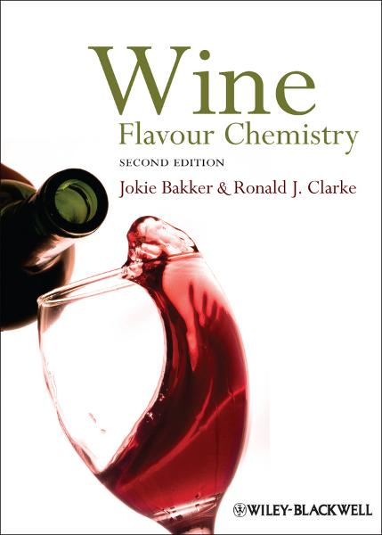 Wine By: Jokie Bakker,Ronald J. Clarke