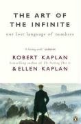 The Art of the Infinite Our Lost Language of Numbers