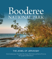 Booderee National Park The Jewel of Jervis Bay