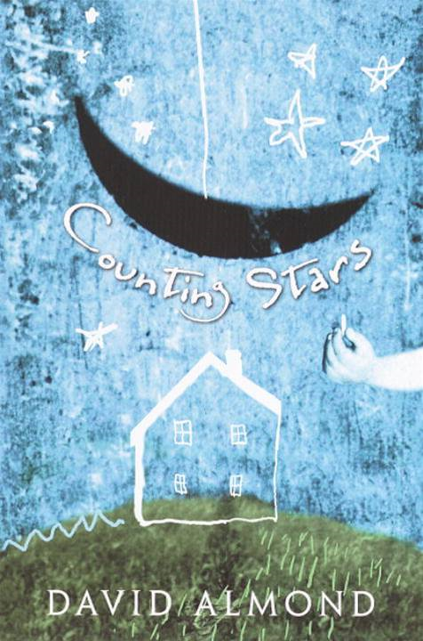 Counting Stars By: David Almond