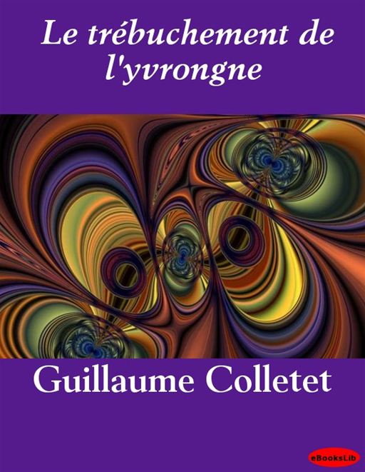 download le trébuchement de l'yvrongne