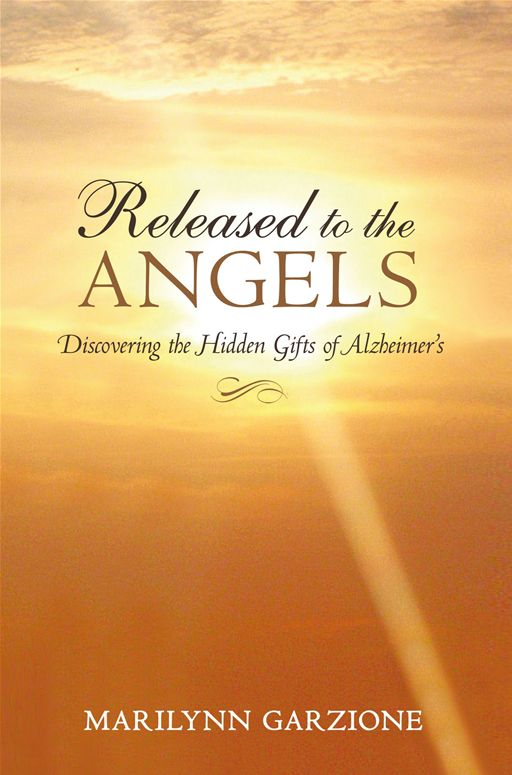 Released to the Angels